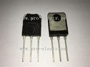 NEW STRENGTH Pro-electr net Electronic Components Shop | 50JR22